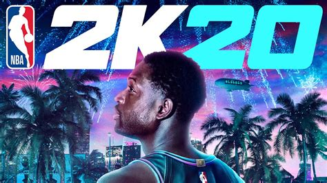 nba 2k20 codes locker pc game legend edition wade 2k player active ratings list september direct games guides savage shaun