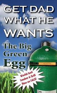 1000+ images about Big Green Egg on Pinterest | Big green ...