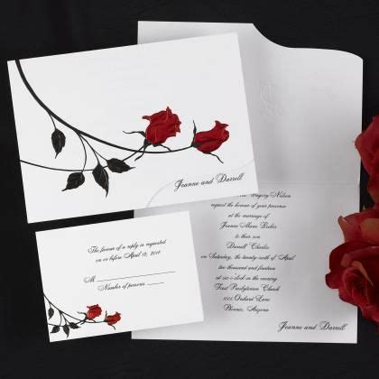cheap wedding invitations wedding invitations