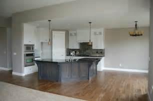 gray kitchen island grey slate kitchen floor best home decoration class