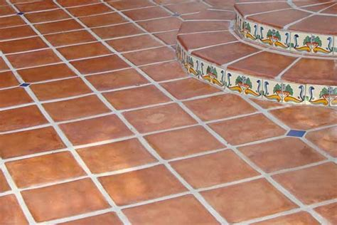 Saltillo Tile Sealer Outdoor by Photos Cleaning Companies Alex And Tile