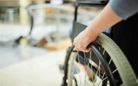 Wheelchair Access Platform Corporate Stage Hire Brisbane