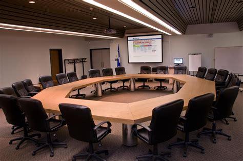 salle de reunion montreal location de salles de r 233 unions 224 montr 233 al coll 232 ge de maisonneuve