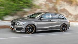 Mercedes Cla Break : mercedes cla shooting brake 2015 review car magazine ~ Melissatoandfro.com Idées de Décoration