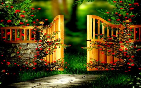 top collection  gate wallpapers gate wallpapers pack