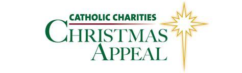 phone number to catholic charities catholic charities appeal 2014