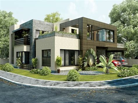 modern home plans with photos modern house plans modern small house plans hous