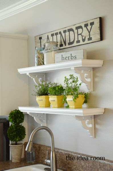 diy home decore 20 diy home projects