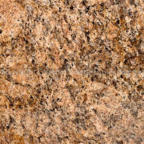 granite giallo veneziano color selection