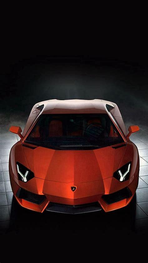 Iphone 6 Car Wallpaper by Lamborghini Sportscar Iphone 6 Wallpaper Iphone 6