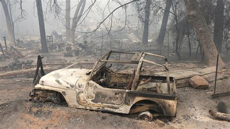 growing number  lawsuits blame pge  destructive blaze
