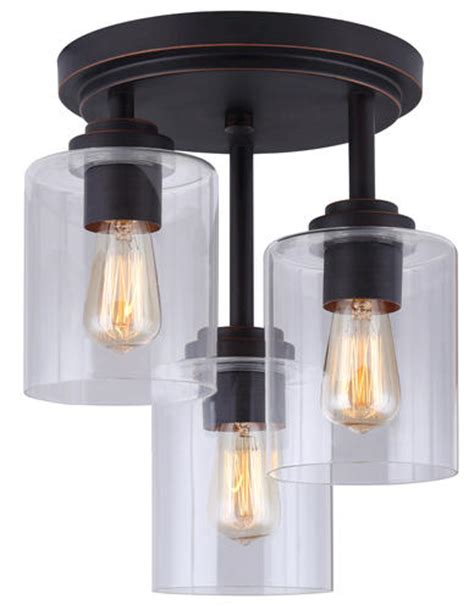 kitchen light fixtures at menards replacement glass for henrik fixture at menards 174