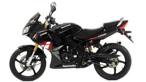 lexmoto xtr   ks  lexmoto motorcycle