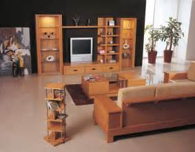 furniture for livingroom woodwork drawing room furniture designs pdf plans