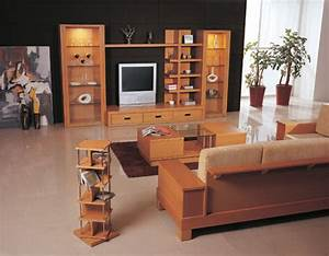 interior decorations furniture collections furniture With living room furniture ideas pictures