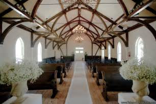 tybee island wedding chapel tybee wedding chapel tybee island ga