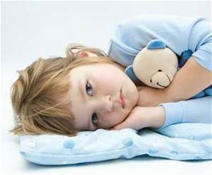 Признаки повышенного внутричерепного давления у взрослых лечение