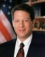 Al Gore 43rd President of the United States   Alternative ...