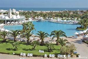 Riu palace djerba check out riu palace djerba cntravel for Katzennetz balkon mit royal garden djerba last minute