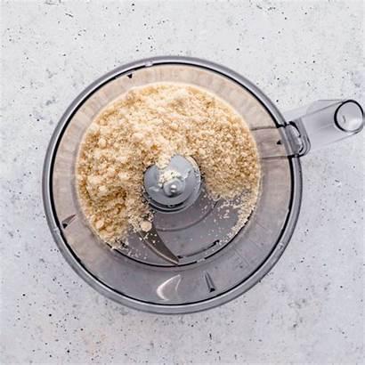 Parmesan Goldfish Crackers Processor Recipe Instructions Ingredients