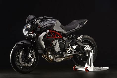 Mv Agusta Brutale 800 Picture by 2015 Mv Agusta Brutale 800 Picture 599787 Motorcycle