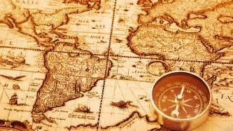 hd wallpapers world map pixelstalk net