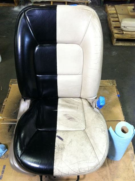 Car Upholstery Spray Paint by 10 Best Images About Simply Spray Upholstery Fabric