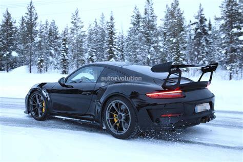 2019 Porsche Gt3 Rs by 2019 Porsche 911 Gt3 Rs Color Palette Rendered Based On