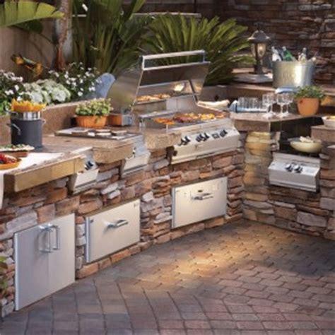 custom outdoor kitchens palm beach kitchen grills palm
