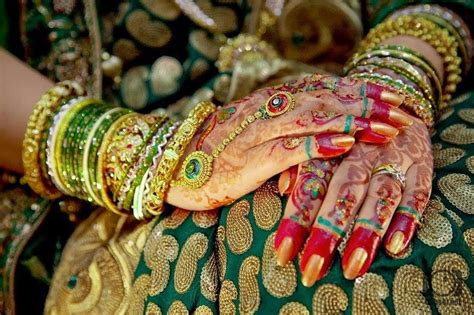 Latest 2016 Bridal Mehndi Designs, Hand Jewelry And Bangles Online Jewelry Metalsmithing Classes Exchange Rings Sales Jcpenney Policy Design Software Tysons Corner Va Overland Missouri Website Templates