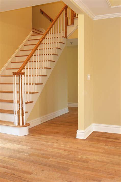 best type of flooring for stairs wood floors wood flooring