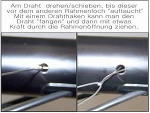 Kabel Durch Leerrohr Ziehen Werkzeug : beleuchtungsprobleme ~ Michelbontemps.com Haus und Dekorationen