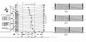 Flow Diagram Layout File