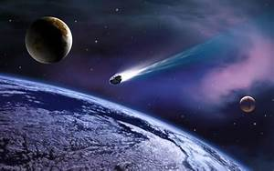 Meteoroid – Meteor – Meteorite | Know-It-All