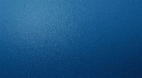 pin  bob   blue pinch pleat drape green curtains