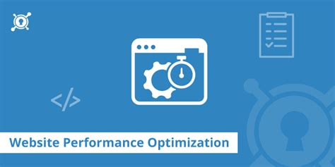 Web Optimization by Website Speed Optimization Services Techno World News