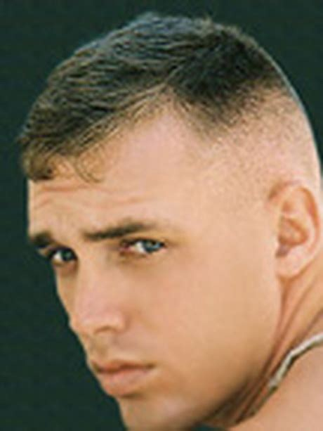 haircut regulation the best hairstyles haircuts for