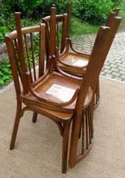 siege baumann toutes nos belles chaises anciennes de bistrot déjà vendues