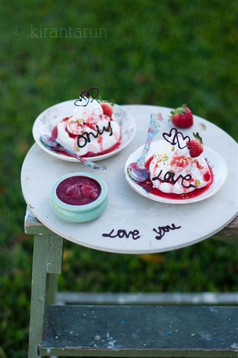 We've got amazing presents for both him and her. #valentines day events near me #presents valentines day # ...