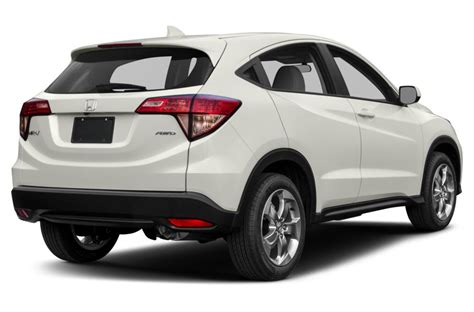 2014 Honda Cars Car Reviews New Car Prices And Used Html