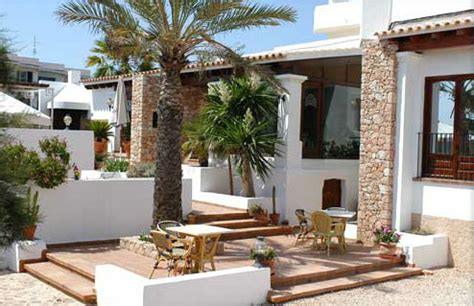 Appartamenti Formentera Economici ostelli economici a formentera