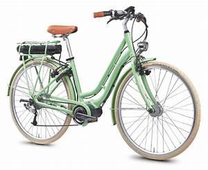 E Bike Damen Günstig : e bike retro damen bergamont e summerville damen retro ~ Jslefanu.com Haus und Dekorationen