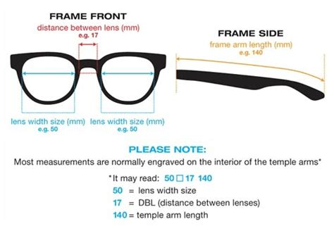 pick   fitting eyeglass frames review chatter