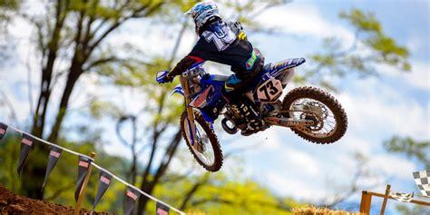 what are the best motocross best dirt bike upgrades motosport