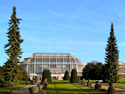Botanischer Garten Berlin Frösche by Deutscher Alltag Januar 2016