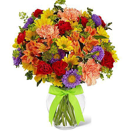 flower gift delivery pakistan send flowers