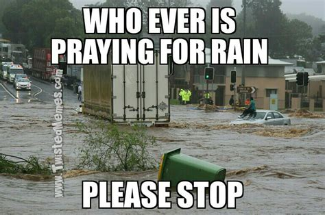 Flood Memes - texas flood meme bing images