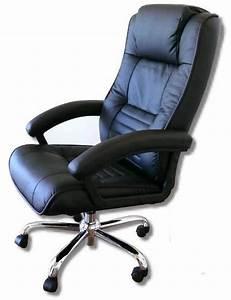 Bürostuhl Mit Sitzheizung : g nstige leder chefsessel mit massage f r b ro in schwarz oder weiss ~ Whattoseeinmadrid.com Haus und Dekorationen