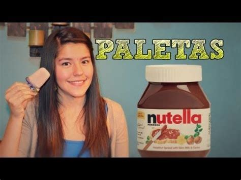 Broma De Nutella En El Ba 241 O Nutella Bathroom Prank by 35 Best Images About Los Polinesios On Nutella