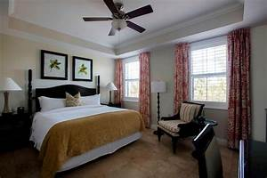 Key, West, Hotel, Accommodations, Guest, Rooms, Key, West, Beachside, Hotel
